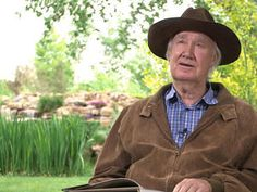 Art and antique dealer Forrest Fenn made a career out of collecting treasures; now he's started thousands on a hunt for a fortune he's carefully hidden out west Forrest Fenn Treasure, Treasure Maps, Treasure Hunting, Gold Prospecting, Hidden Treasures, Rocky Mountains, Take That, Cbs News, People