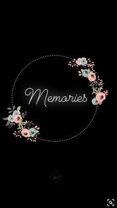 Emoji For Instagram, Instagram Black Theme, Black And White Instagram, Iphone Instagram, Instagram Frame, Instagram Logo, Instagram Story, Cute Black Wallpaper, Graphic Wallpaper