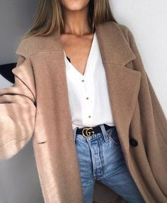 Casual Winter Outfits to Copy Now – Outfitier - . - Casual Winter Outfits to Copy Now – Outfitier - . Casual Winter Outfits to Copy Now – Outfitier - Winter Outfits For Teen Girls, Casual Winter Outfits, Autumn Casual, Party Outfit Winter, Smart Casual Women Winter, Casual Summer, Nye Outfits, New Years Eve Outfits, Fashion Outfits