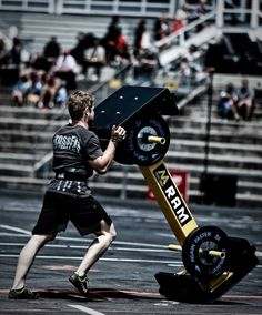 Metal Athletics RAM Athletics, Gym Equipment, Bike, Metal, Sports, Bicycle, Hs Sports, Bicycles, Metals