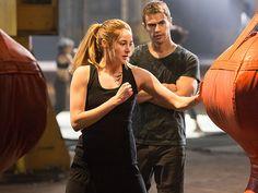 Shape up! Shailene Woodley's 'Divergent' workout http://greatideas.people.com/2014/03/21/shailene-woodley-divergent-workout/