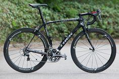 Fabian-Cancellara-Trek-Domane
