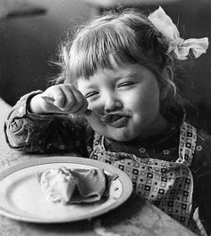 Check out our new products here at Baby and Toddler toys section at KidLovesToys Funny Kids, Cute Kids, Toddler Toys, Vintage Photography, Belle Photo, Black And White Photography, Old Photos, Cute Pictures, Childhood