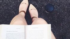 25 Best Books of 2014, Otherwise Known as the 25 Books You Need On Your Bookshelf Now