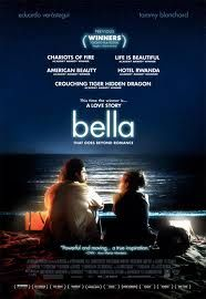 Bella Movie - One of the Mustard seeds favorites!