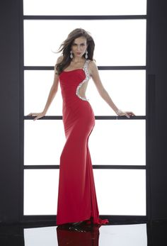 JaszCouture 4582 red prom dress  prom  FormalApproach  promdress Prom  Dresses Online 71606860f