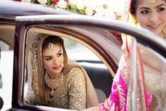 Beautiful bride wearing satya paul lehenga #candid_wedding_photography by #shipra_rajora #jaipur_women_photographer http://princessstudio.in/