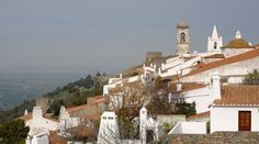 BBC Travel - Portugal