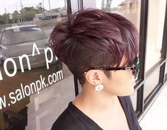 Beautiful style! @salonpk - http://community.blackhairinformation.com/hairstyle-gallery/short-haircuts/beautiful-style-salonpk/