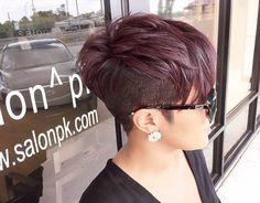 Beautiful style! @salonpk - http://community.blackhairinformation.com/hairstyle-gallery/short-haircuts/beautiful-style-salonpk/