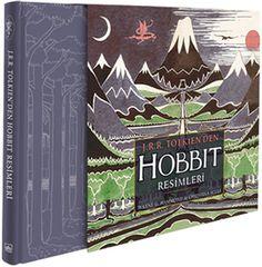 j r r  tolkienden hobbit resimleri  kutulu numarali ozel baski  - wayne g  hammond - ithaki yayinlari  http://www.idefix.com/kitap/j-r-r-tolkienden-hobbit-resimleri-kutulu-numarali-ozel-baski-wayne-g-hammond/tanim.asp