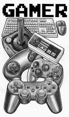 game-boy-wallpapers-fondos-de-pantalla-gamer-4k-celular-android-game-over-hd-38 | Imágenes Bonitas Gratis