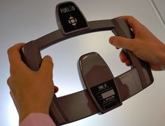http://www.3ders.org/articles/20141104-fuel3d-handheld-3d-scanner-secures-4-million-in-expansion-funding.html