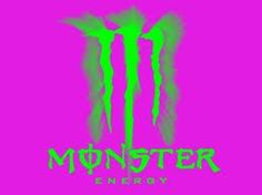 1000 Images About Monster Energy On Pinterest