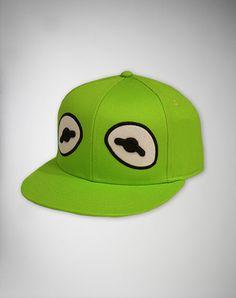 81 Best Flat Hats images in 2019  a3de152bfe09