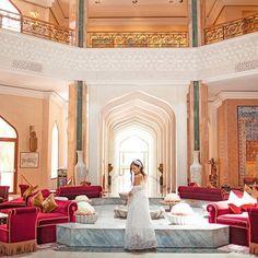 TRAVEL BLOGGER | Australia (@anniesbucketlist) • Instagram photos and videos Morocco, Australia, In This Moment, Photo And Video, Videos, Photos, Travel, Instagram, Pictures