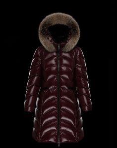Ladies Jackets Fashion Van Beste Afbeeldingen 61 Styles 1819 tqWSXwtFH