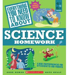 This is the best series of books for parents to refresh their memory about what their kids are learning ,