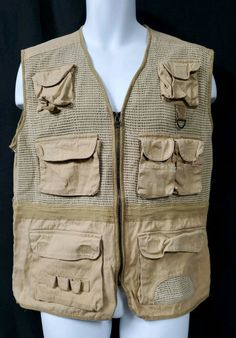So Good With My Rod Fishing Mens Vest Tank Gym Top Size S-XXL