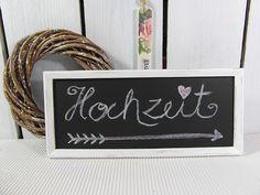 10 besten Kreidetafel · chalkboard Bilder auf Pinterest ...