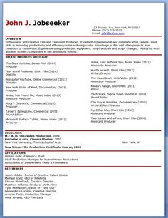 cover letter sample cover letter example and cover letters