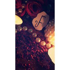 ħəάŕţĻəşş ģııŕĻ (faiza) Picture Letters, Name Letters, Letter Art, F Alphabet, Alphabet Letters Design, I Miss You Wallpaper, Wallpaper Quotes, Cute Couple Poses, Cute Couples