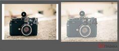 Интересная полиграфия GEOграфика - хорошие цены на печать фотографий 10х15 и 15х21