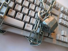 Sequenze numeriche prevedibili e parole scontate: ecco la lista delle parole chiave più ingenue e facili da craccare per un cyber criminale.