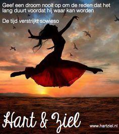 #quote #citaat #quotes #droom #hartziel #coaching #blogs #relaxen #geluk #leven #vrouwen #lifestyle #yoga #mindfulness #