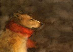 Animalarium: Hats, Scarves & Mittens