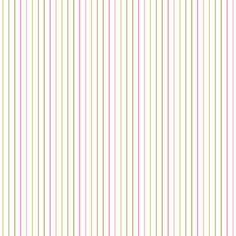 Tapete Streifen weiß rosa pink gold silber, Rasch