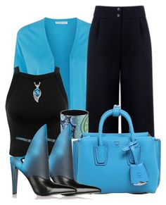 Reflections by ljbminime on Polyvore featuring polyvore fashion style Fenn Wright Manson Miss Selfridge Être Cécile Alexander Wang MCM Palm Beach Jewelry