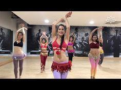 "Fusion Dance to this song because we love Mahesh Raghvan's music! 🎶 Music is ""Mylapore Rap"" by Mahesh Raghvan, Akshay Anantapadmanabhan, Sharanya Srinivas, S. Belly Dancer Costumes, Belly Dancers, Dance Costumes, Rap, Ballroom Dancing, Keep Fit, Physical Fitness, Youtube, Workout"