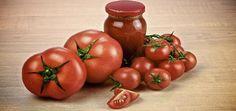 Tomato Achar
