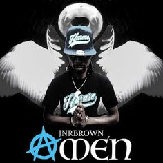 Why I Say #Amen to @jnrbrown263s new track #ZimHipHop   So I finally heard Amen for the first time yesterday (I know Mr #WeGotItFirst got it last this time) and got to understand what all the fuss was about. Jnr Brown has another one with this one. I stayed true to this title and supported Zim Hip-Hop by pre-ordering my copy of Amen. Hopefully this is the LAST single we get before the Morning Glory because I made the thing that it cannot make the waiting to be done any longer (no typo).  Was…
