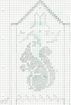 Her kommer ekornvottene – Livet leker Knitted Mittens Pattern, Intarsia Knitting, Knit Mittens, Knitting Charts, Loom Knitting, Knitting Socks, Knitting Patterns, Cross Stitch Embroidery, Cross Stitch Patterns