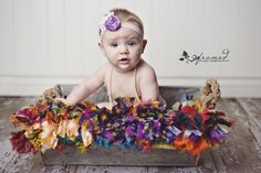 Lucy was the cutest baby ever. She was the perfect baby! Cute Photography, Framing Photography, Birth Photography, Photography Website, Wedding Photography, Cutest Babies Ever, Adorable Babies, Child Photographer, Newborn Poses