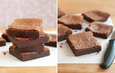 nutellove brownies recept 04