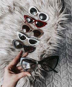 523 melhores imagens de 4Eyes em 2019   Sunglasses, Eye Glasses e ... 4c2a97fe49