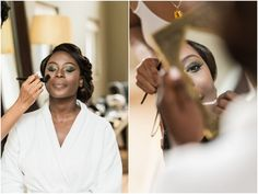 An Intimate Wedding in South Africa by Aleit Wedding Coordination. This beautiful African couple travelled from the USA to have their wedding in SA Wedding Coordinator, Wedding Planner, Wedding Season, Wedding Day, Wedding Styles, Wedding Photos, Green Suit, Affordable Wedding Invitations, Pink Book