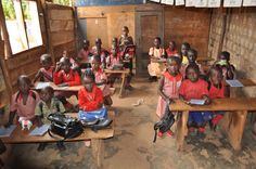 school slum - Google Search
