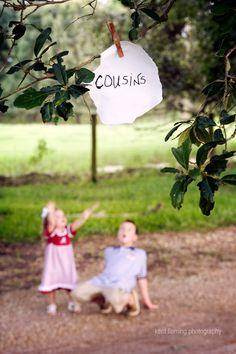 Definately want to do something like this for family pictures with the boys at the new house :)