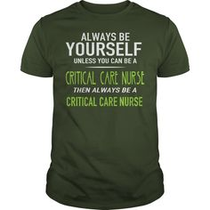CRITICAL CARE NURSE #gift #ideas #Popular #Everything #Videos #Shop #Animals #pets #Architecture #Art #Cars #motorcycles #Celebrities #DIY #crafts #Design #Education #Entertainment #Food #drink #Gardening #Geek #Hair #beauty #Health #fitness #History #Holidays #events #Home decor #Humor #Illustrations #posters #Kids #parenting #Men #Outdoors #Photography #Products #Quotes #Science #nature #Sports #Tattoos #Technology #Travel #Weddings #Women