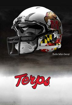 Boston College Eagles Nike Pro Combat Concept Helmet It's the offseason, why not have some fun with new helmet designs? Football Helmet Design, Fantasy Football Logos, College Football Helmets, Football Uniforms, Football Gear, Sports Uniforms, Football Spirit, New Helmet, Custom Football