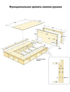 Woodworking Shop Layout, Woodworking Bench Plans, Woodworking Projects That Sell, Woodworking Furniture, Green Woodworking, Japanese Woodworking, Router Woodworking, Popular Woodworking, Bed Frame Design