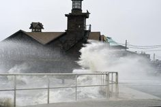 Google Image Result for http://images.wjla.com/weather/tropical-storm-debby-ap_606.jpg