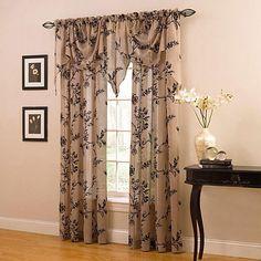 Marburn Curtains Locations