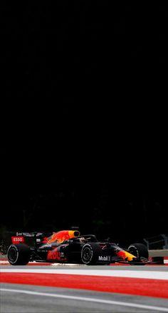 Formula 1 Iphone Wallpaper, F1 Wallpaper Hd, Red Bull F1, Red Bull Racing, Formula 1 Car, Ferrari F1, F 1, Aesthetic Wallpapers, Super Cars