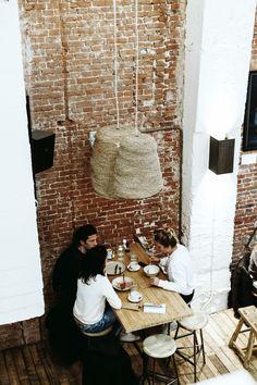 daniel fargo, http://trendesso.blogspot.sk/2015/12/lovely-cafe-in-amsterdam.html