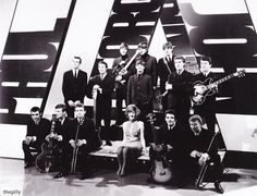 38 Best Billy J Kramer Images In 2013 60s Music Rock N